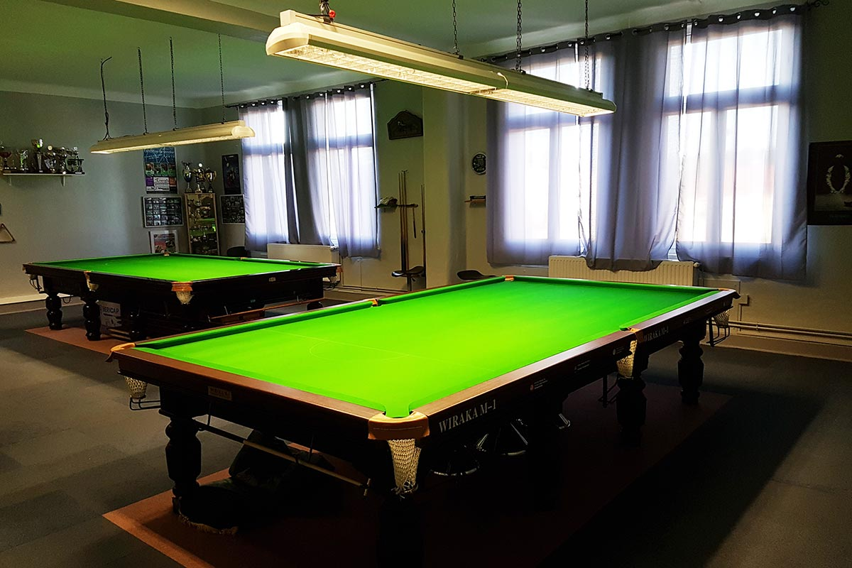 club-snooker-moselle