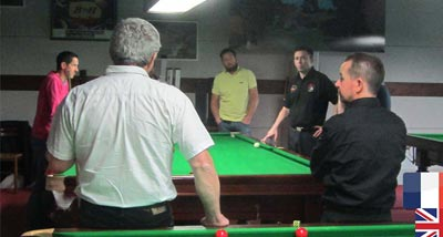coaching-domicile-snooker